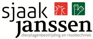 Logo ongediertebestrijding Maastricht